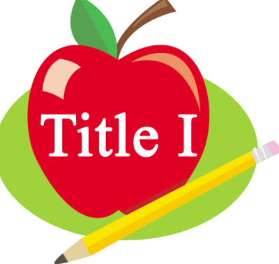 Please Fill Out Our 2018-2019 Title 1 Survey!