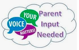 Families, Please Take Our FRC Survey for This Year!