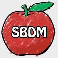 Site Based Decision Making Council / Heritage - SBDM Council