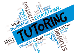 JCTC Tutoring Available for Dual Credit Students