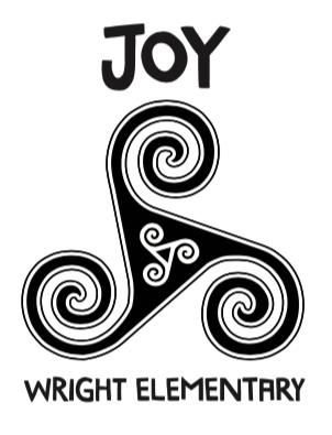 House of Joy logo