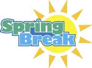 Spring Break Opportunities - Click on the link below for spring break opportunities.   https://www.shelby.kyschools.us/domain/1030