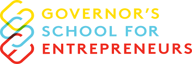 Governor's School For Entrepreneurs Application Now Open