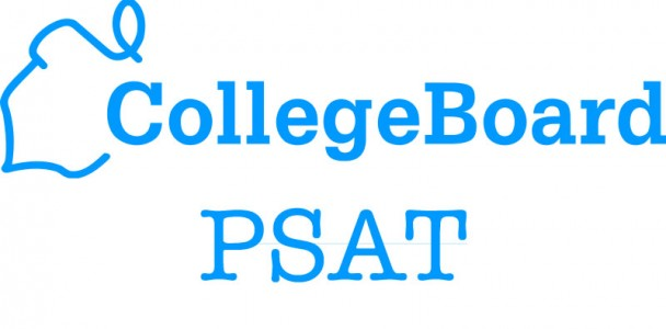 PSAT Offered at SCHS