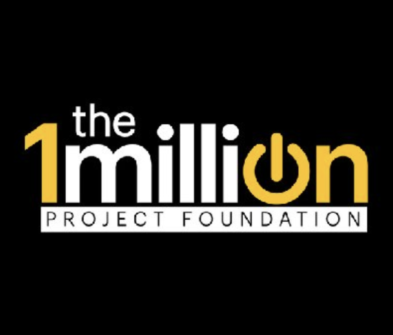1 million project - wireless assistance