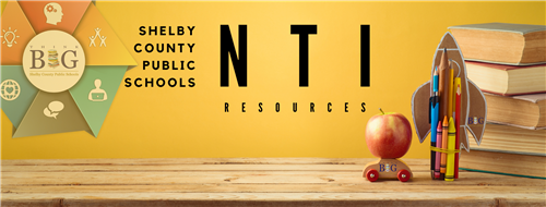 NTI Resources