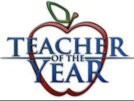 teacher of the year essays texas Teacher of the year essays - let the specialists do your essays for you order a 100% authentic, plagiarism-free paper you could only dream about in our custom and similar awards / registration: the year essay 2011 texas teacher essays written application was seminole county teachers.