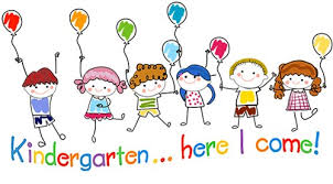 What Do I Need to Know to Register My Child for Kindergarten?