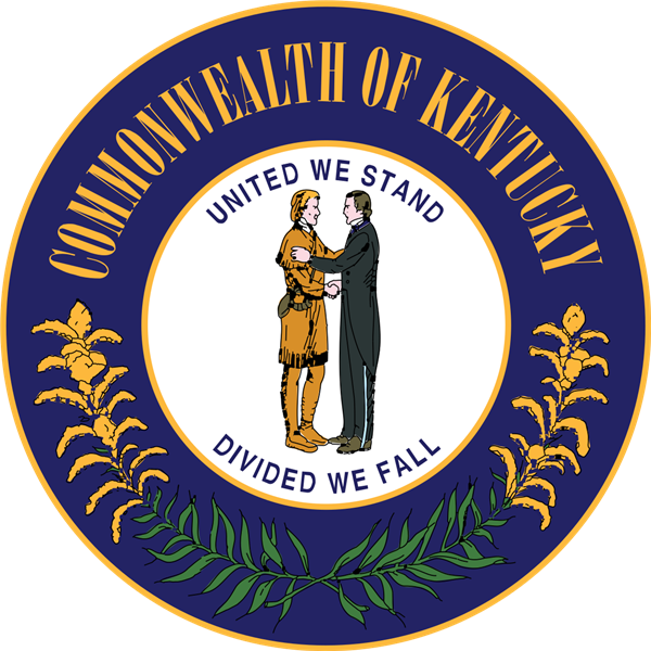 $3.2 million Kentucky Work Ready Skills Initiative grant expands technical education opportunities in Shelby County